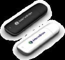 продам 3G модем Huawei E173u-1 для Утел, Киевстар, Лайф:), MTC, Билайн