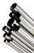 Трубы стальные сварные тонкостенные.