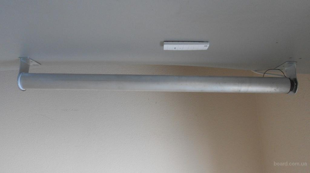 Экран для проектора электропривод своими руками 912