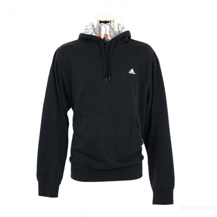 Спортивная одежда брендовая