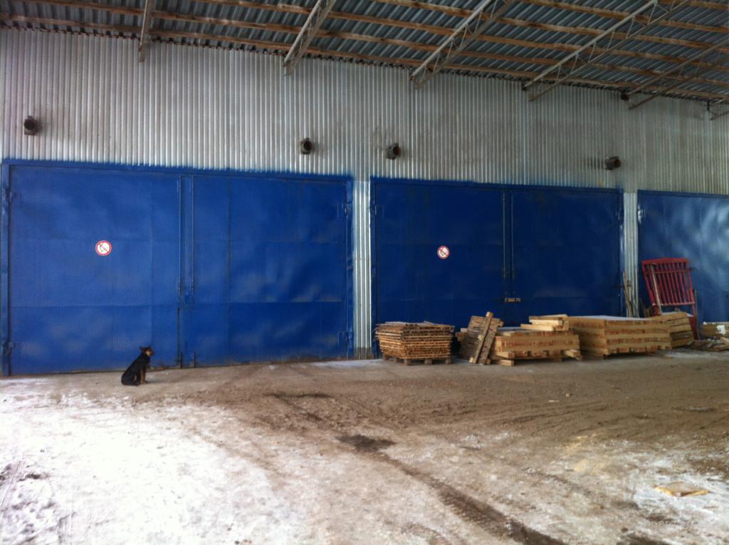Сушка древесины пиломатериалов доски Киев недорого