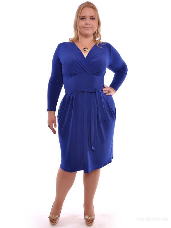 Женская одежда размер