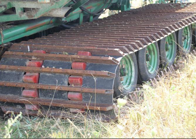 Купить Трактор JCB 4CX   цена договорная | Сельхозтехника