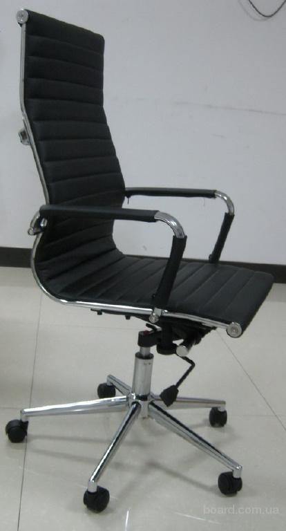 Ортопедические кресла для офиса Q-04HBM