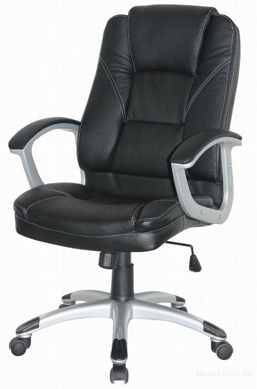 Ортопедические офисные кресла Q-055HB че