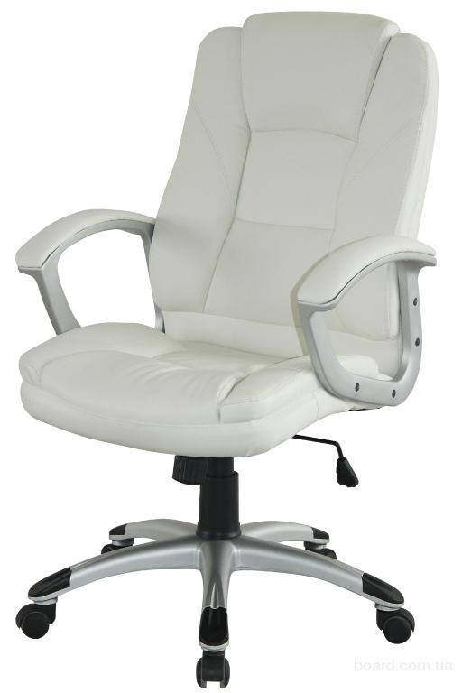 Офисные кресла бу