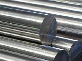 Круг алюминиевый ф75