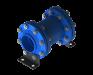 метизы,трубопроводная и запорная арматура- в наличии от компании «Avista»