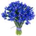Доставка цветов, оформление букетов, услуги флориста