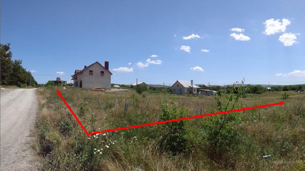 Купить а чехии земельный участок недорого