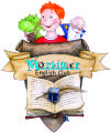 Английский язык для детей и взрослых – международная школа Mortimer, Киев, Троещина.