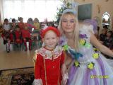 Услуги аниматоров на детские праздники. Клоуны для детей Харьков