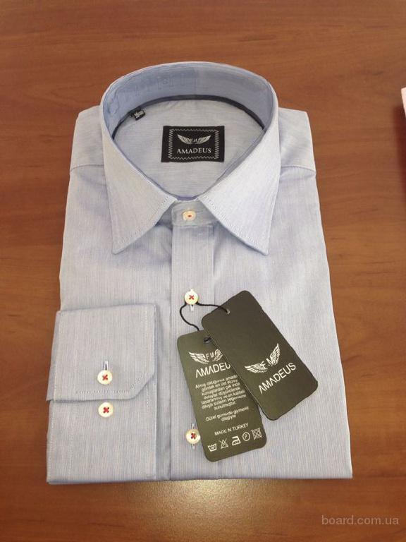 Купить блузки из натуральных тканей