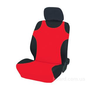 Майки на сиденье авто красные - продам. Цена 150 грн ... - photo#31