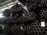 Трубы 57х6, 60х3.5, 63.5х9 НДЛ бесшовные горячекатанные
