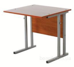 Ученическая мебель