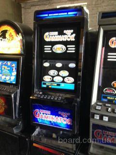 Продам игровые автоматы адмирал украина игровые автоматы в аренду в перми