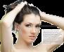 Вниманию косметологов, косметических салонов, частных лиц.