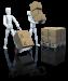 Ищу поставщиков для интернет-магазина по системе дропшиппинга