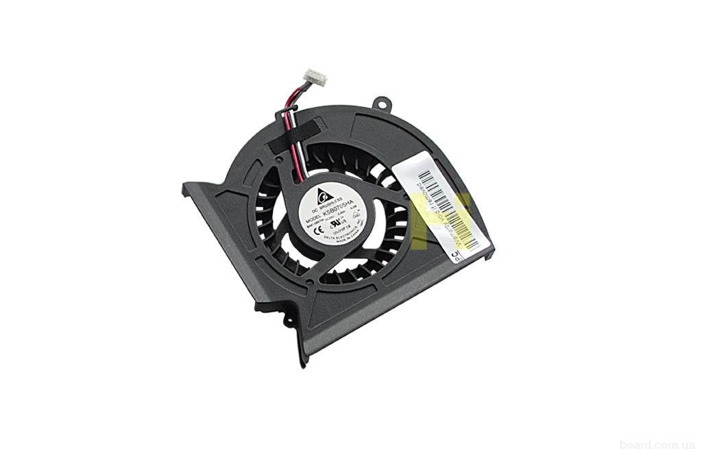 Вентилятор Samsung R528 E352 R523 R525 R530 R538