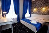 Мини-отель в центре Днепропетровска