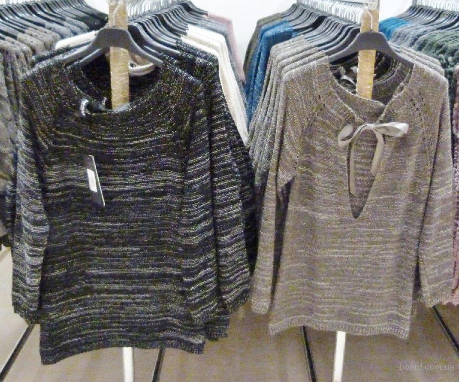 Купить одежду опт цены