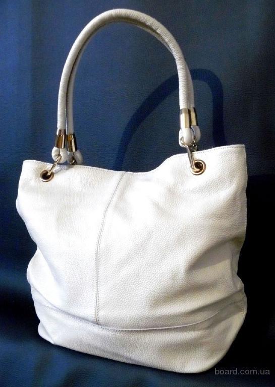Распродажа сумок  Дешево из Натуральной Кожи