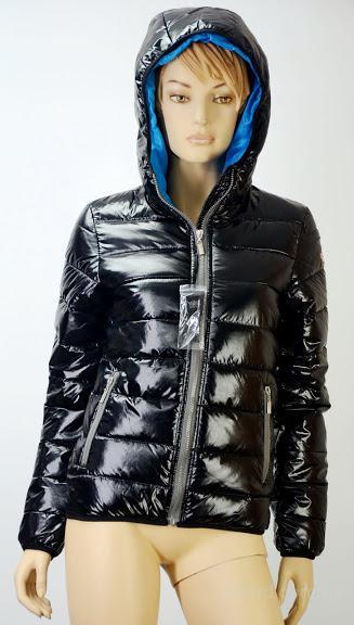 Сток одежды. Дубленки, пуховики, куртки. Заменитель, кожа, натуральный пух. Сделано в Италии.