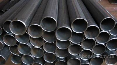Требования к трубам диаметром 530 мм и более