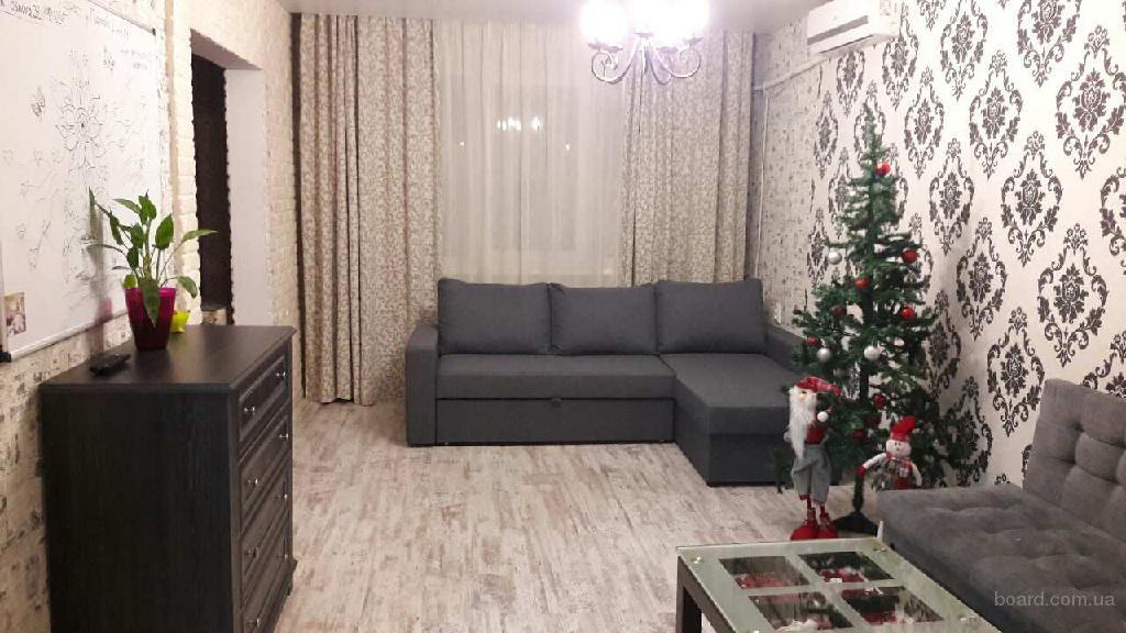 квартира Чернигов посуточно почасово WIFI люкс