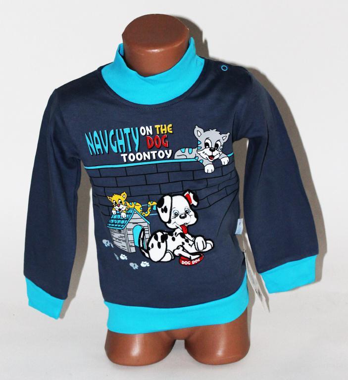 Одежда из турции детская