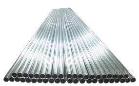 Труба нержавеющая 18х2,0, 20х2,0, 20х2,5 ст. 12х18н10т
