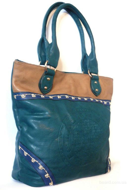 Распродажа сумок коллекции  2014
