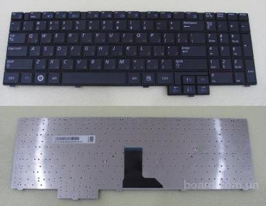 Клавиатура Samsung R519 R523 R525 R528 R530 R538