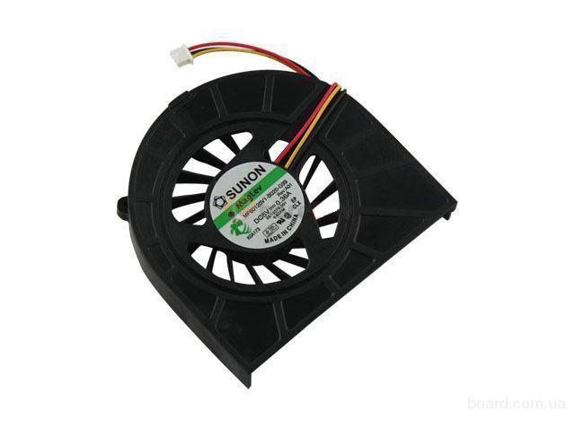 Вентилятор Dell Inspiron 15R N5010 M5010 Новый Оригинал