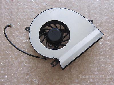 Вентилятор Acer Aspire 6920 6920G Кулер