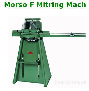 Оборудование для багетных мастерских,станки для скрепления рам,станки и приспособления для вырезания паспарту,пистолеты на лимфлексы