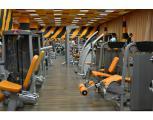 Основные нюансы создания фитнесс-клуба
