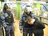 Охранная, пожарная сигнализация, видеонаблюдение Харьков