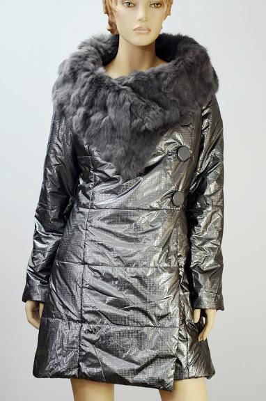 Куртки женские (Италия) . Актуальные модели. 30 евро/ед.