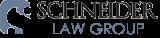 Бизнес Адвокат в Молдавии, Кишинев