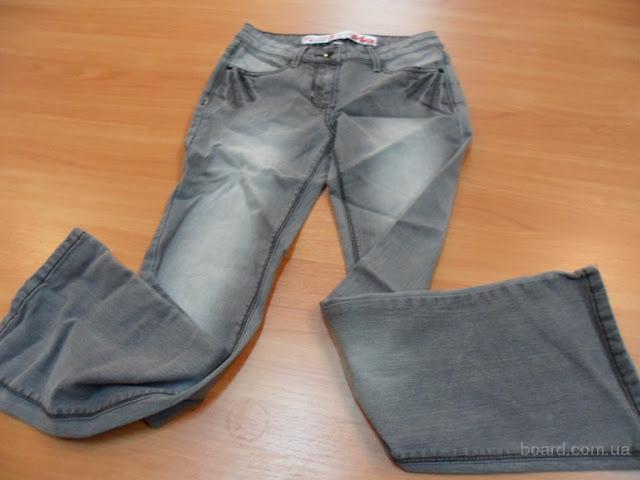 Детская подростковая одежда Мilliоns (Германия). Свежий завоз. Лот 30 кг по 7,5 евро/кг