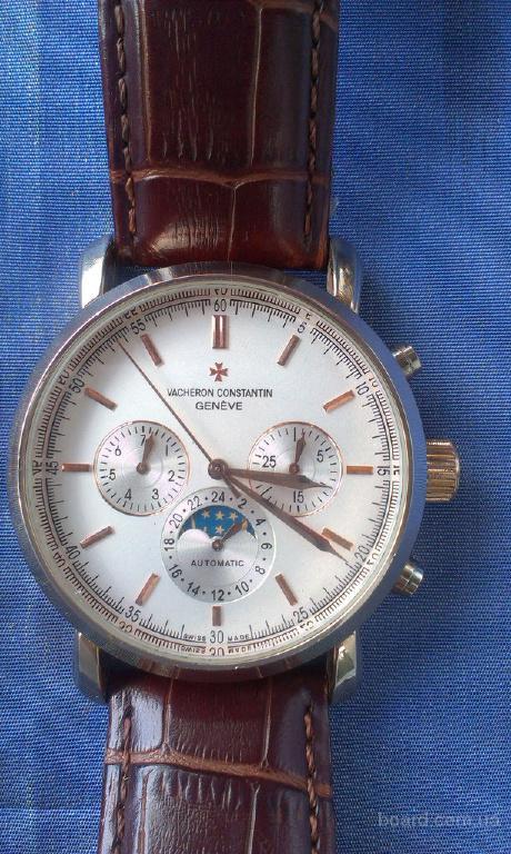 Подделки часов дешевые до 1000 руб