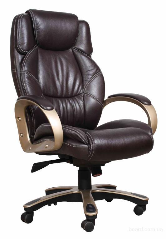 офисная мебель по низкой цене
