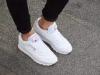 Модные женские кроссовки!