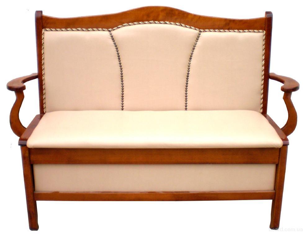 купить диван на кухню со спальным местом недорого в перми