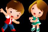 Танцы для детей (2-3, 3-4, 4-5 лет) Дорогожичи, Сырец