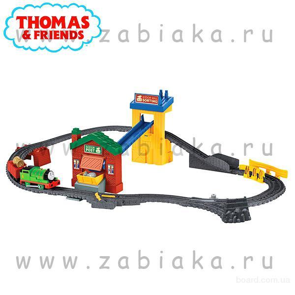 Интернет-магазин детских игрушек в Екатеринбурге