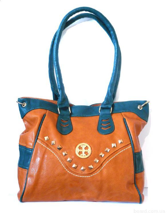 модные Сумки 2014 - бренд  Tory Burch, Распродажа