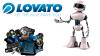 Установка итальянского ГБО (Lovato); Автосервис ;ТО